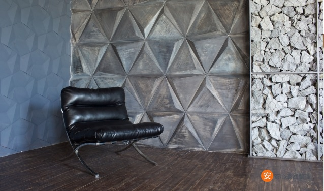 デザイナーズ家具イメージ