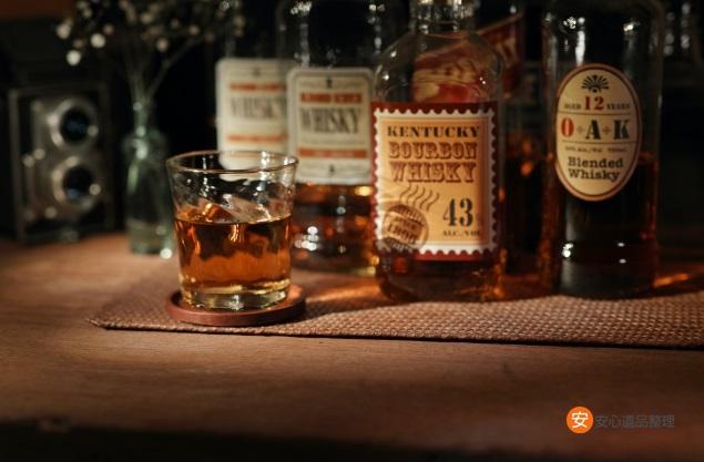 ウイスキー洋酒